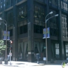 Downtown Clinic Of Optometry Inc