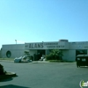 Alan's Lawnmower & Garden Center