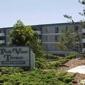 Park View Terrace Apartments - San Mateo, CA