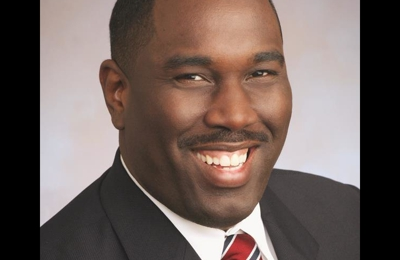 Rodney Brown - State Farm Insurance Agent - Los Angeles, CA