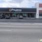 Check Cashing USA - Miami, FL