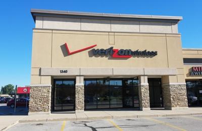 Verizon - Indianapolis, IN