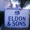 Eldon & Sons Inc