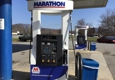 Sorrell's Marathon - Waynesville, NC