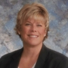 Cheri Towery:  Allstate Insurance