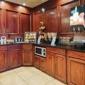 Best Western Plus Crown Colony Inn & Suites - Lufkin, TX