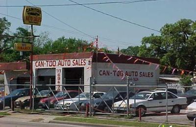 Mpg Lube & Auto Repair - Houston, TX