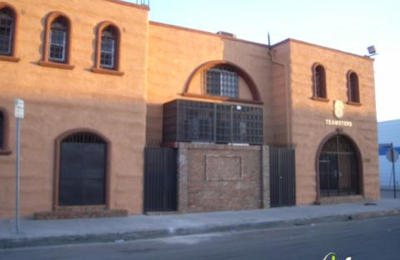 Teamsters Local 630 Food Industry - Los Angeles, CA