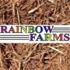 Rainbow Farms Enterprises, Inc.
