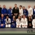 De Boa Jiu Jitsu Academy