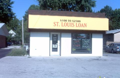 Payday loans in nevada photo 10