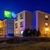 Holiday Inn Express & Suites Alamosa