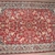 Abbas Oriental Rug Inc