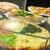 Famous Sal's Pizza & Italian Eatery