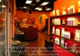Synergy Salon - Matthews, NC