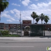 Anchor Fence Wholesale Of Miami