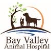 Bay Valley Animal Hospital