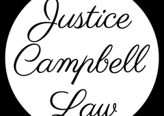 The Law Office of Justice H. Campbell, P.L.L.C. - Charlotte, NC
