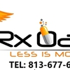 Rx Oasis