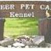 Pioneer Pet Care