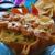 Aztecas Margarita Bar & Grill