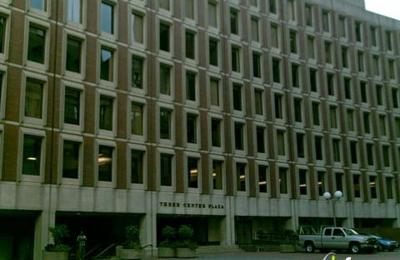 Hachette Book Group - Boston, MA
