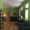 Kevin's Drywall & Painting