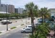 Travelodge Fort Lauderdale Beach - Fort Lauderdale, FL