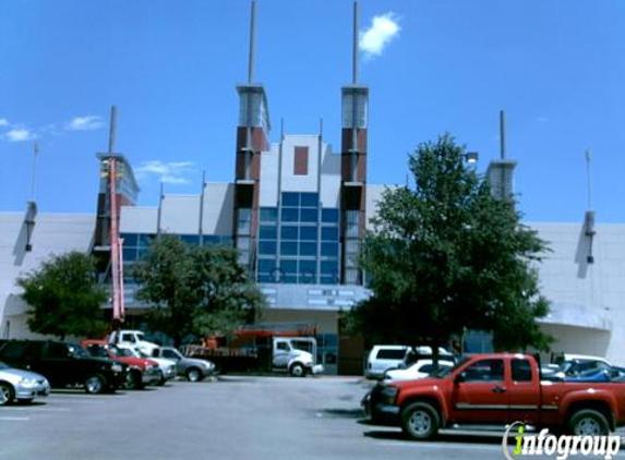 Regal Cinemas Northwoods 14 - San Antonio, TX