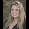 Chelsea Dunnington - State Farm Insurance Agent