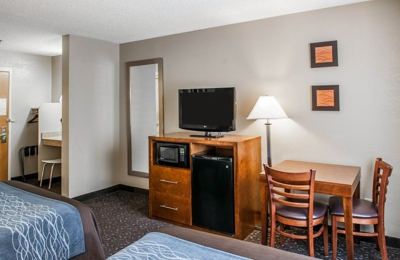 Comfort Inn South - Indianapolis, IN