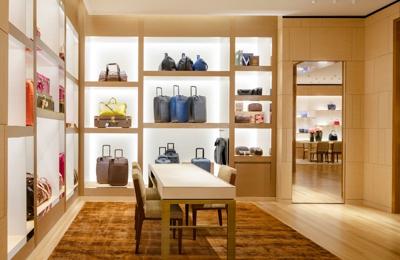Louis Vuitton Houston Saks - Houston, TX