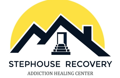Stephouse Recovery - Fountain Valley, CA