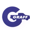 Graff Chevrolet, Buick, Inc.