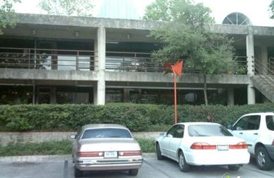 SKIN REJUVENATION CLINIQUE - San Antonio, TX