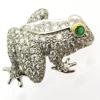 Mangan Jewelers of McLean