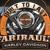 Faribault Harley-Davidson
