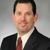 Mark Mattingly - COUNTRY Financial representative