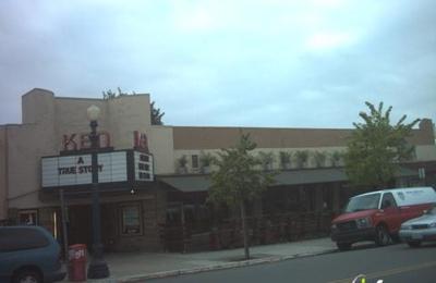 Ken Cinema - San Diego, CA