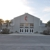 Safe Harbor United Methodist Church