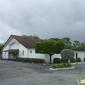 Bethlehem Missionary Baptist Church - Fort Lauderdale, FL