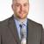 Allstate Insurance Agent: Scott Enloe