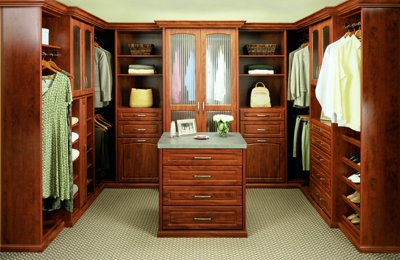 Awesome Closets By Design Reno Sparks Nv With Closets By Design.