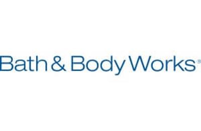 Bath & Body Works - Lake Orion, MI
