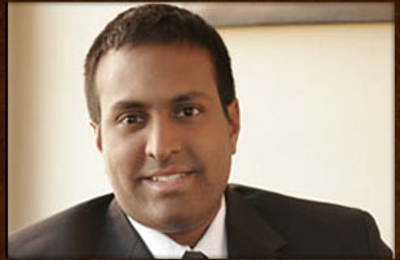 Dr. Vishnu Rumalla - Fort Worth, TX