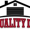 All Door Service and Repair
