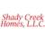 Shady Creek Homes, L.L.C.