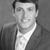Edward Jones - Financial Advisor: Ryan A Waters