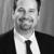 Edward Jones - Financial Advisor: Casey Griesemer