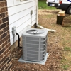 J&K HVAC Service Inc